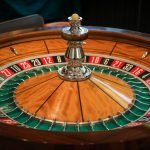 How Does A Casino Move Turn A Bankrupt Company Into Stock Gambling!