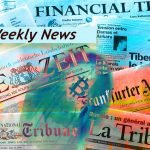 Most Weekly Crypto Financial News Markets To Be Able To Win