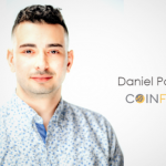 E-Crypto News Talks to Daniel Polotsky on E-Gifter Partnership