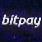 E-Crypto News Talks to BitPay on Black Friday Cryptocurrency Deals