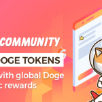 SugarDoge, A Community – Driven Token Designed To Simplify Investing In Cryptocurrency