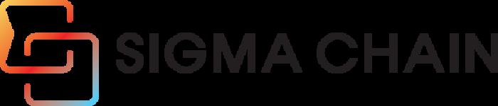 Sigmachain